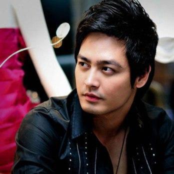 MC Phan Anh: 5 năm hùng hục không bằng 1 mục Idol